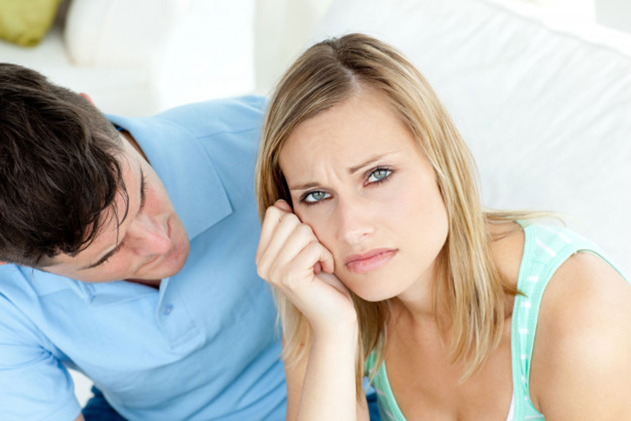 """""""A férjem titokban minden pénzünket elherdálta, végünk van!"""""""