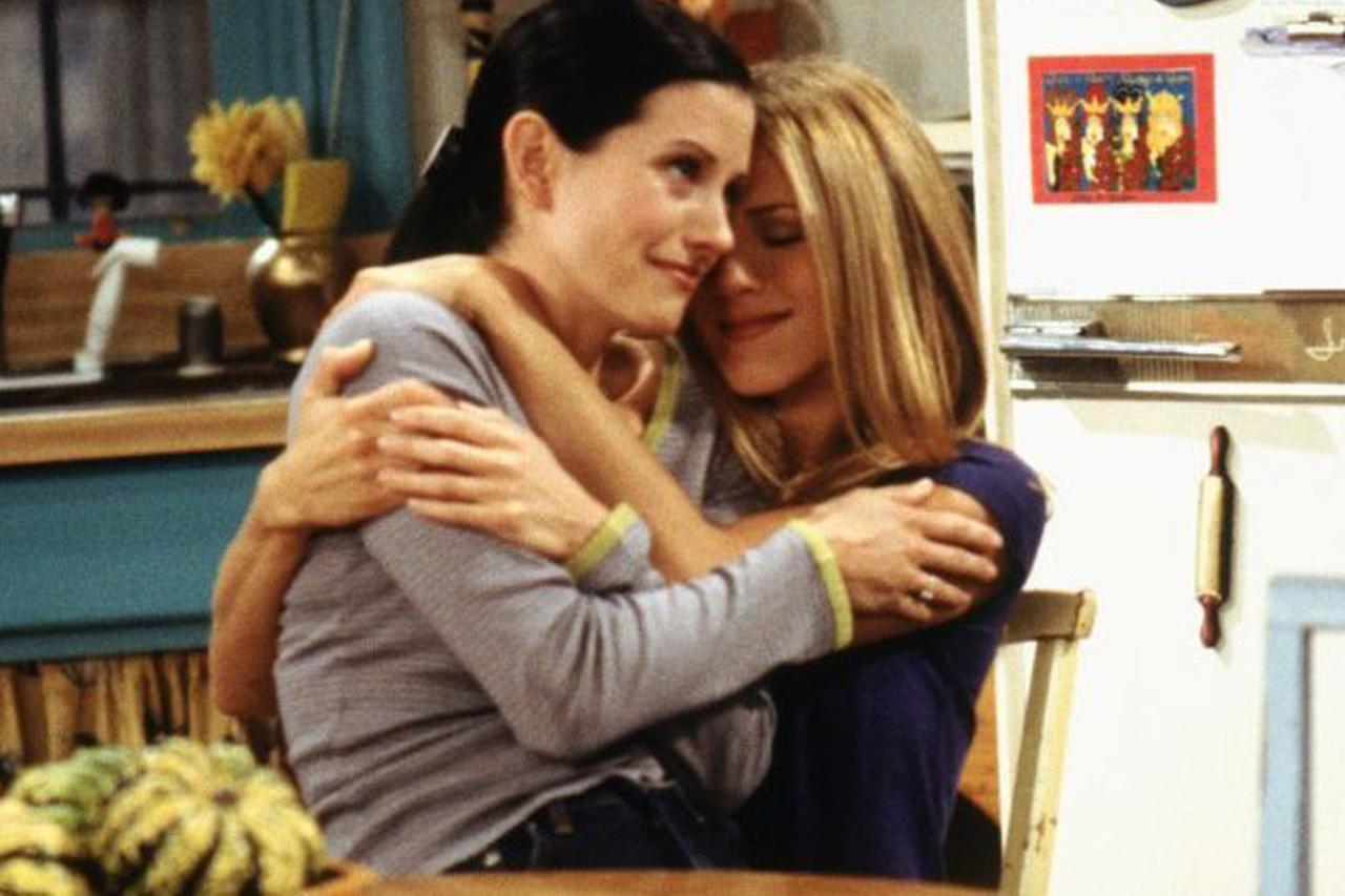 Felérhet a barát egy családtaggal? Vagy sosem lesz olyan szoros a kapcsolatunk?