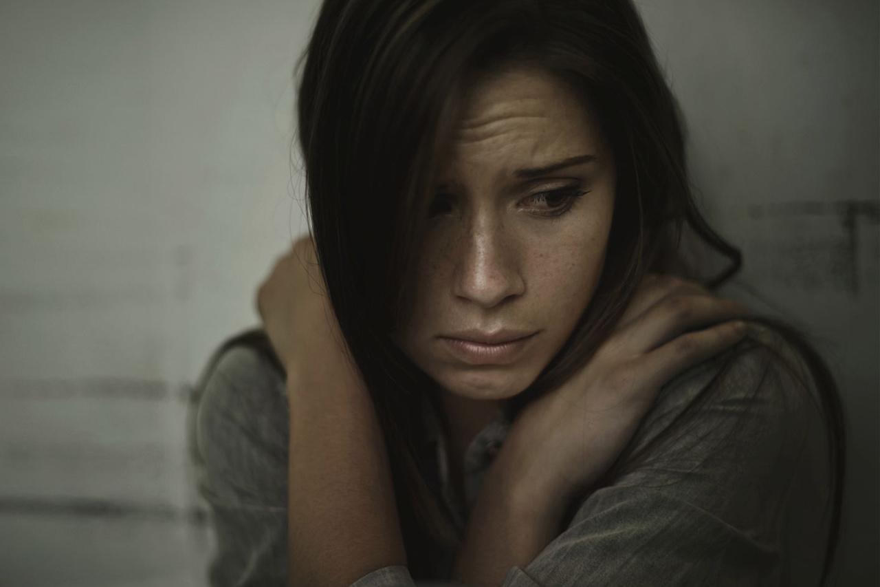 Azt mondta, ha elhagyom, megöl! – Egy bántalmazott nő sorai következnek