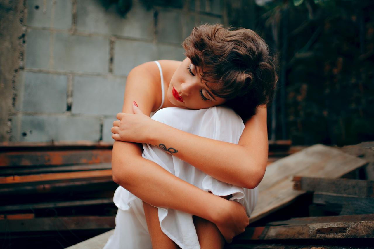 Levél a barátnak, aki képtelen volt tisztelni és megbecsülni – Ezért veszítettél el!