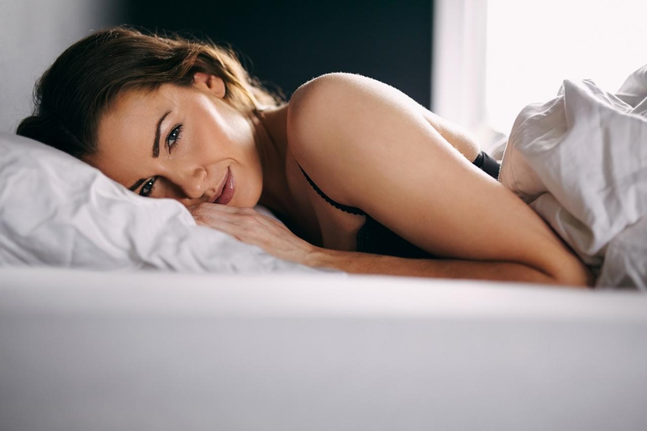Mennyi szexpartner ideális ahhoz, hogy ne tűnjek könnyűvérűnek sem pedig prűdnek?