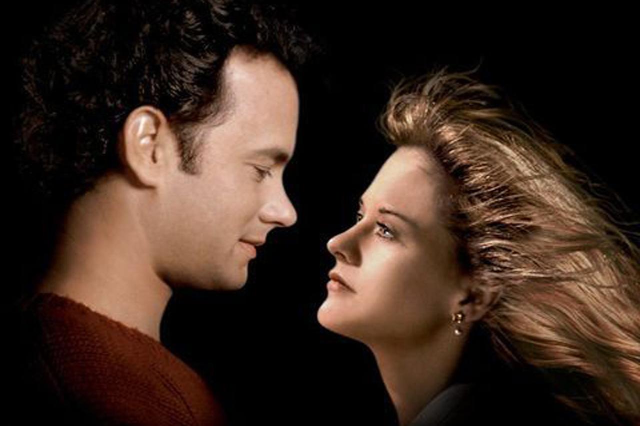 """Hány """"igazi"""" lehet az életünkben? – Erre válaszol A szerelem hullámhosszán film"""